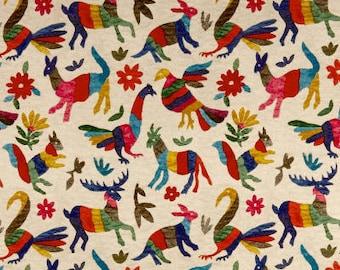 Mexican Otomoi Animal Print, Ikea Indoor Chair Covers, Marimba Caliente