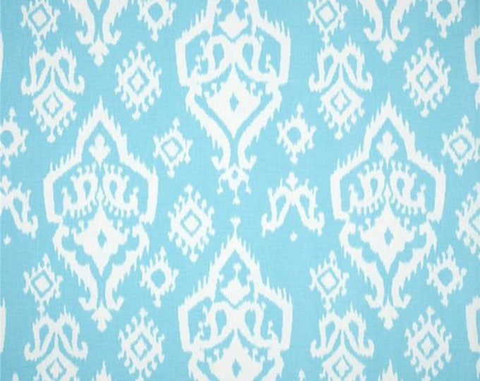 Indian Style Ikat Ikea Covers