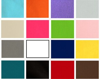 Solid Color Ikea Chair Covers
