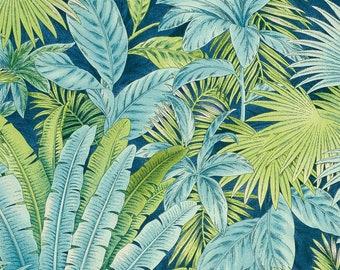 Tropical Tommy Bahama Jungle Ikea Seat Covers