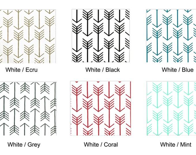 Custom Arrows Ikea Pello Nils Henriksdal Covers