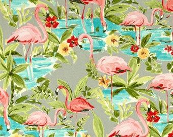 Pink Flamingo Ikea Furniture Covers
