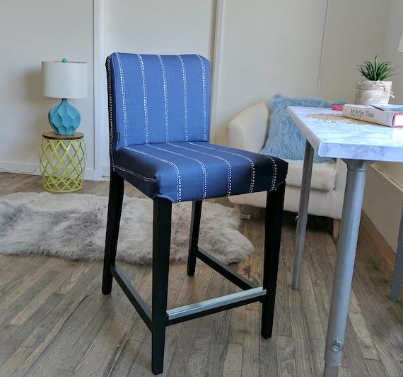 Chaise Tabouret Ikea
