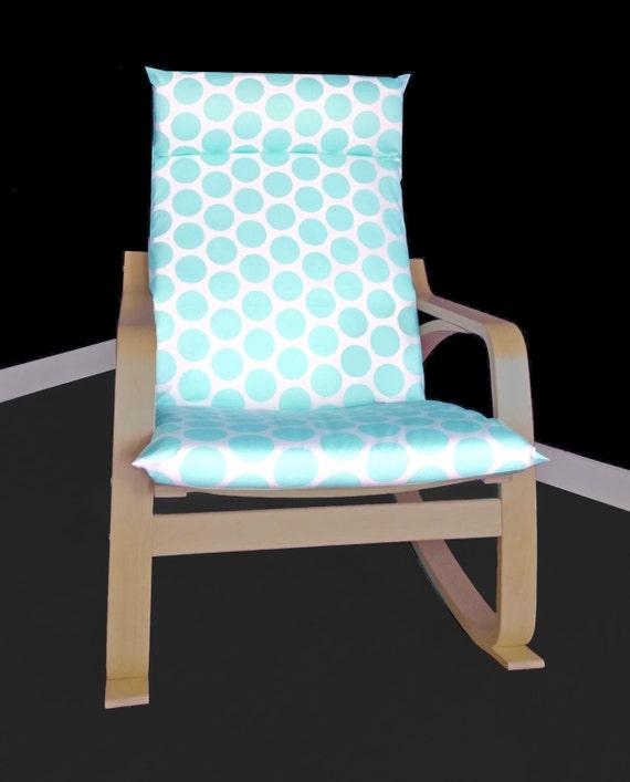 grauer stuhl ikea perfect sesselstuhl ikea in berlin with grauer stuhl ikea stuhl ikea with. Black Bedroom Furniture Sets. Home Design Ideas
