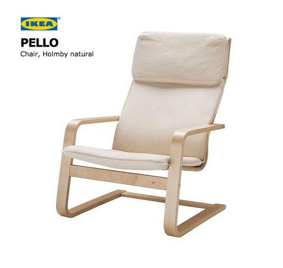 Peachy Ikea Pello Slip Cover Multiple Prints Inzonedesignstudio Interior Chair Design Inzonedesignstudiocom