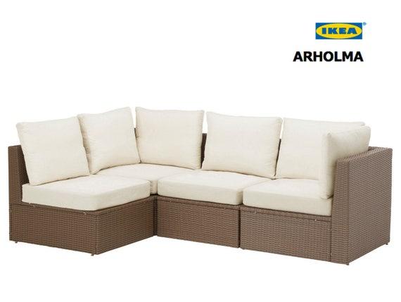 Gris Chevron Ikea Housse Extérieure Housses De Coussin Ikea