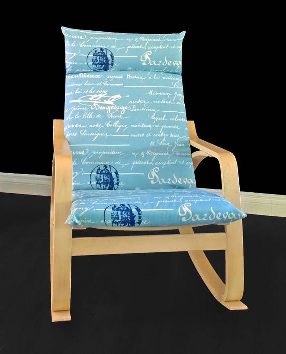 Sensational Calligraphy Ikea Poang Chair Cover Writing Ikea Poang Slipcover Theyellowbook Wood Chair Design Ideas Theyellowbookinfo