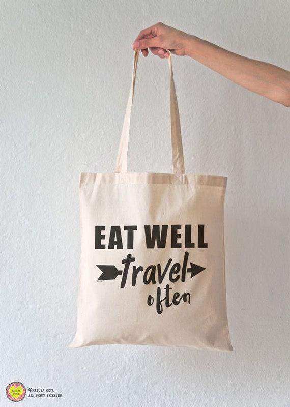 Judy Ladies Personalised White Tote Bag Shopping Change Name Gift Birthday