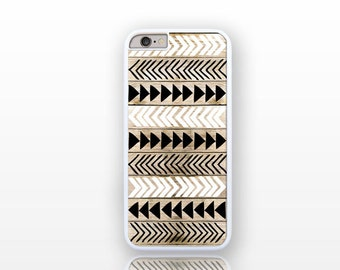 Arrows iPhone 6/6s case -Arrows iPhone 6 plus case-Arrows iPhone case 5/5S -Galaxy S4 case -Galaxy S5 case-Galaxy S6 by Natura Picta-NP111