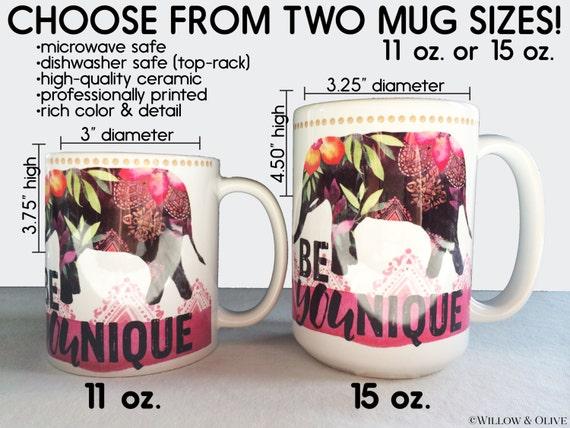 PERSONALISED Future Mrs Engagement gift coffee tea mug cup gift birthday
