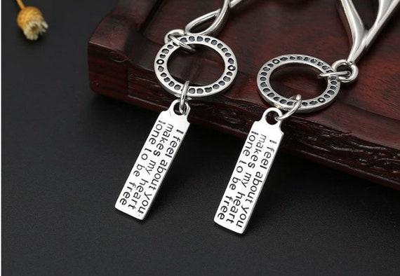 CB Tibetan Silver Charm Bracelets with European Charms in FREE Plum UK Gift Box