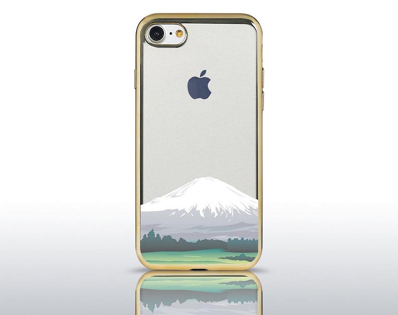 iphone 7 case mount