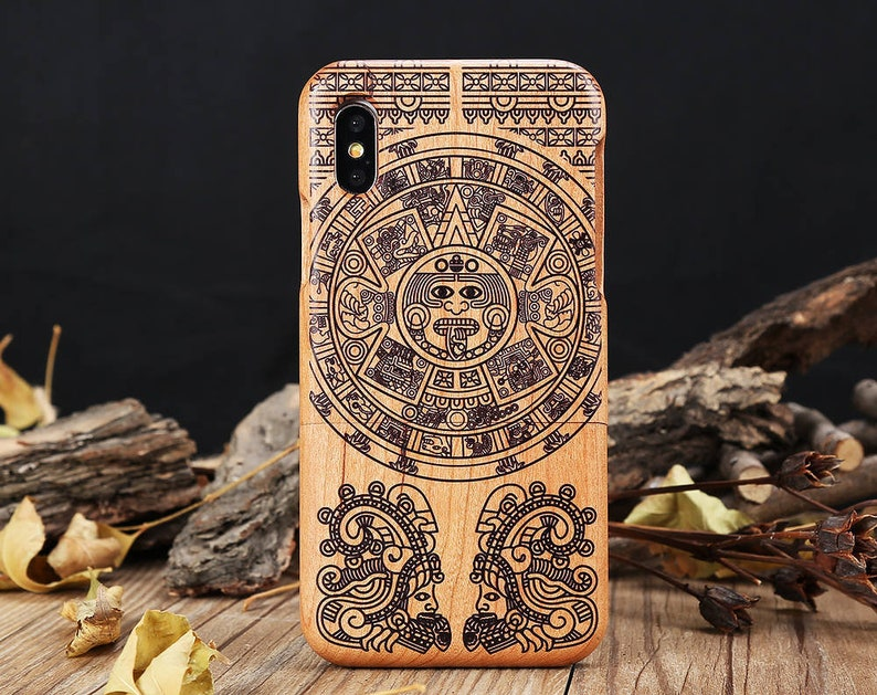 ON sale iPhone x case . wood Galaxy S6 case . wood iPhone x  f09dd002ed