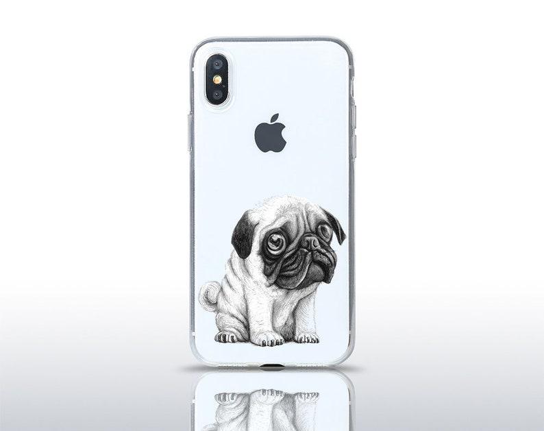 dog iphone 8 plus case