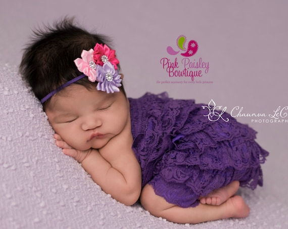 Newborn Coming Home Outfit girl. Baby Girl Coming Home Outfit. Purple Baby Girl Dress. Cake Smash Outfit. Baby Girl Clothes, Hospital Photos