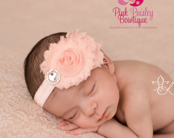 You pick 1 Baby Headband. Infant headband. Baby Shower Gift. Newborn Hair Bows. Baby hair accessories Baby Hairbows, Baby Bows Baby Girl Bow