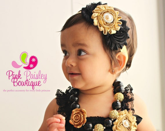 Gold Sparkle 1st Birthday, Black and Gold birthday outfit, Gold Cake Smash Outfit, Baby Girl Birthday Pictures, Little Man Birthday Party