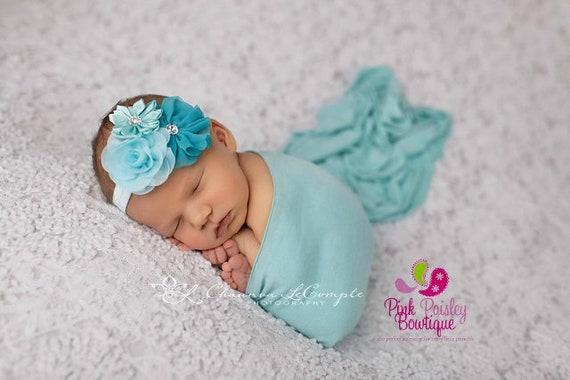 You Pick 1 headband - Baby Girl Headbands - baby headbands - Baby Hair Accessories - Toddler Hairbows - Photo Prop - Infant Headband