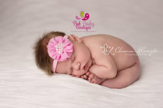Baby Headband.Baby Tiara Headband.Baby Girl Tiara Headband.Baby Headband.Princess Tiara.Tiara..Newborn Headband.Tiara Crown Princess