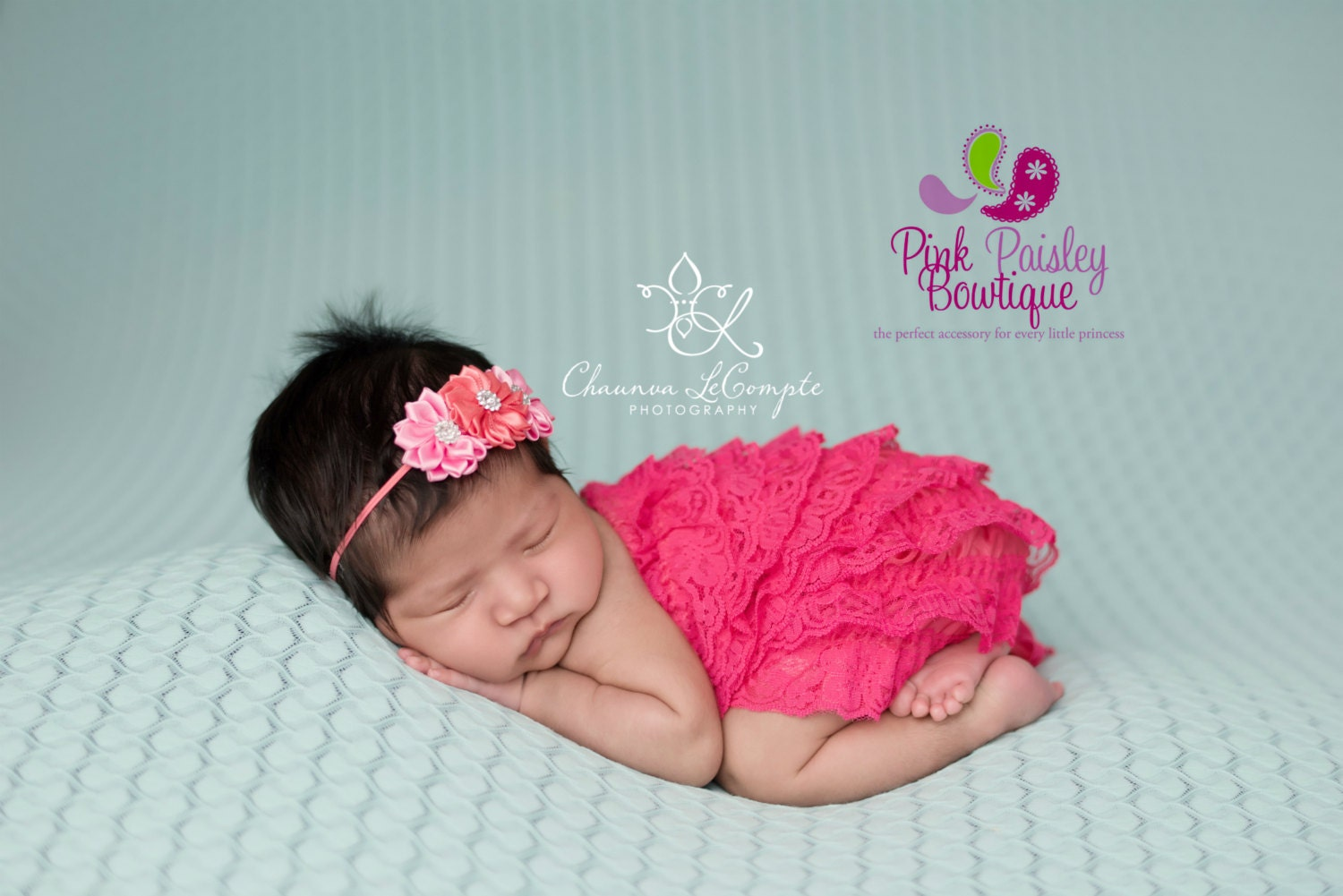Newborn Coming Home Outfit Girl Baby Girl Coming Home