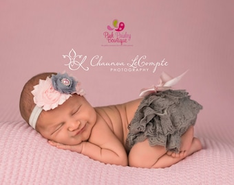 Bloomers, Diaper Covers & Underwear