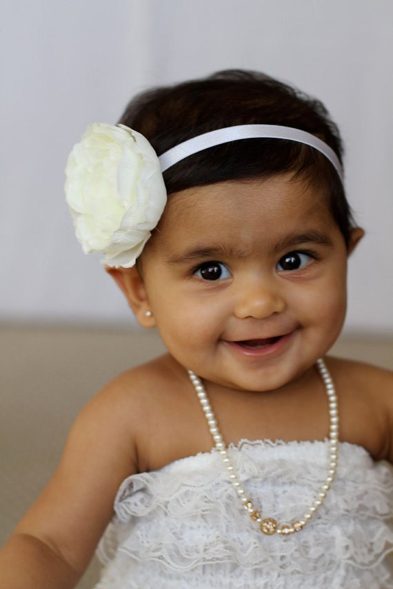 30% OFF. You Pick 1 Baby Headband, Infant Headbands, Flower Headbands, Newborn Headbands, Baby Hair Accessories, Baby hairbows
