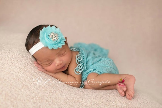 Baby headbands, infant headbands, frozen Elsa headbands, Frozen Baby hairbows, baby girl headbands, Anna Frozen, baby hair accessories