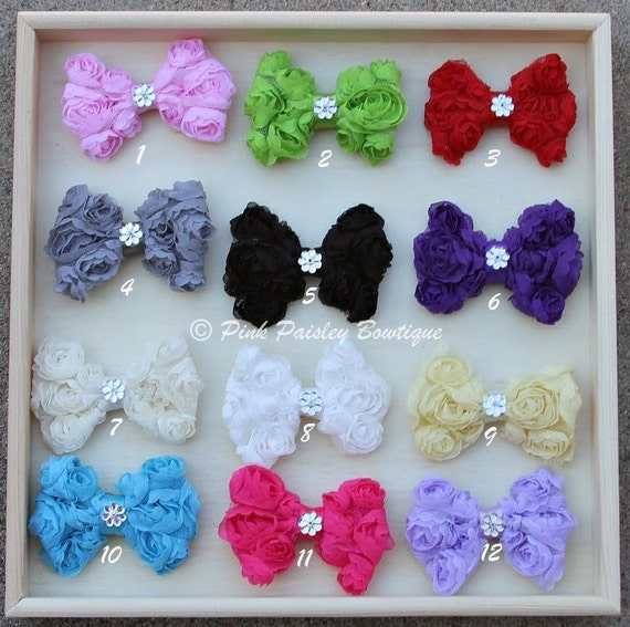 Pick 1 Baby Bow Headbands. Baby girl headbands. Infant headband. Baby Hair Accessories. Baby Hair bows. Baby Headband, Toddler Bows
