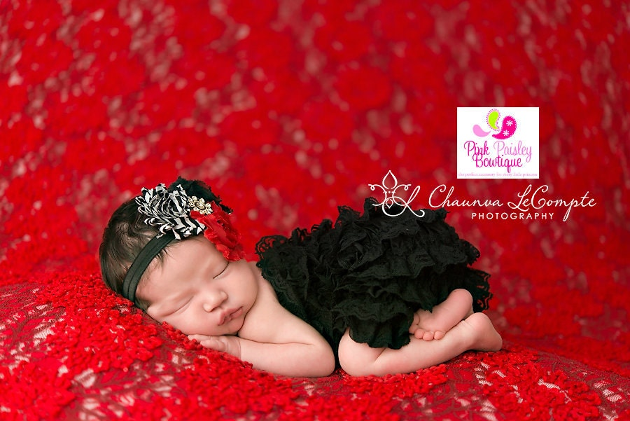 b898a3b125ad Baby Girl coming home Outfit - Newborn coming home outfit
