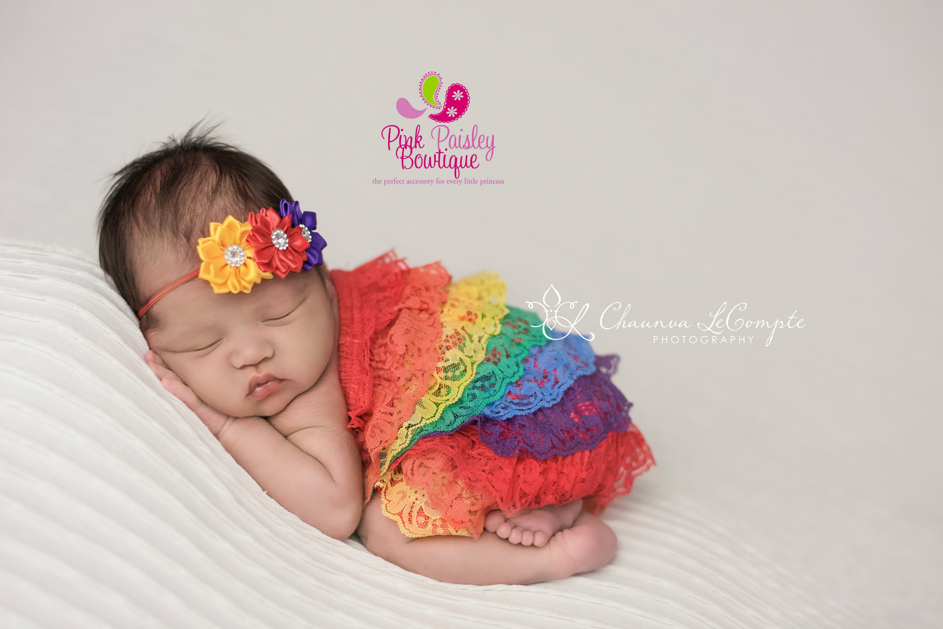 01c718b67 Newborn Rainbow Baby 1st birthday outfit, Rainbow Dress, Rainbow Outfit,  Baby romper, Cake Smash Outfit