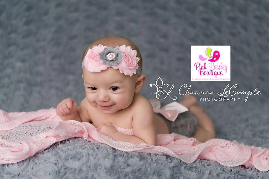 Cake Smash Outfit Cinderella Headband Cinderella Baby Headband Baby Ruffle Cover Newborn Photo Shoot Outfit Cinderella Lace Bloomers