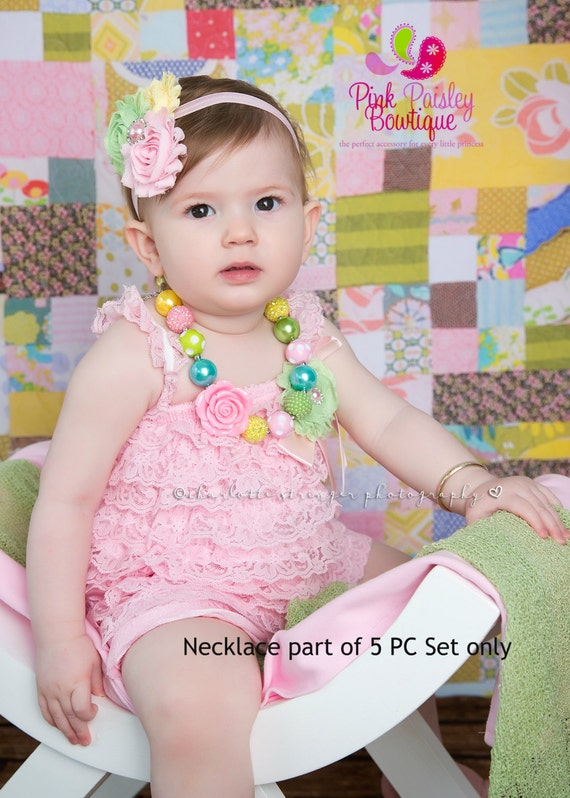 Birthday Girl Dress, Girls Birthday dress, Baby Girl Dresses, Cake smash clothes, Cake Smash Outfit, Pink Baby Girl Outfit, Baby romper