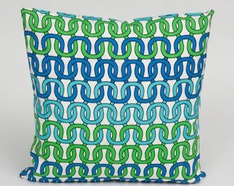 Trina Turk Outdoor Pillow