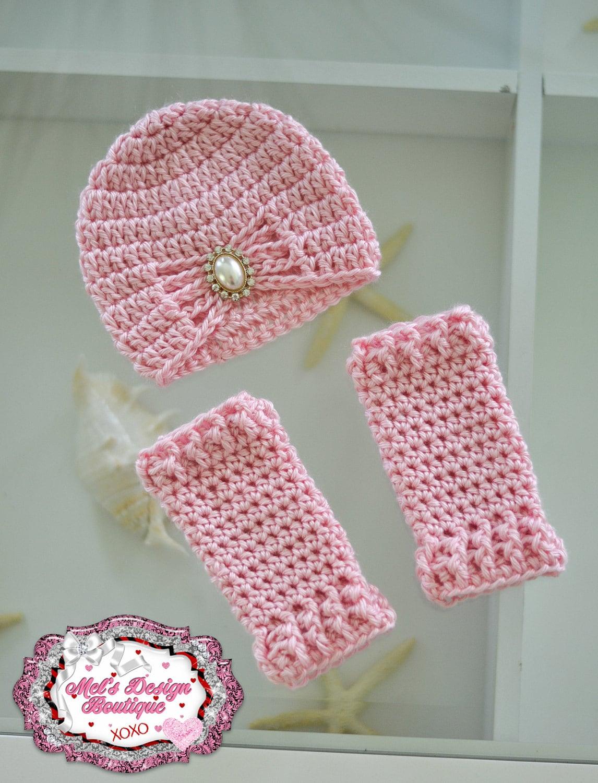 Newborn Hat Leg Warmers Legwarmers Crochet Photography Prop Etsy