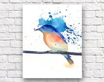 bluebird japanese song