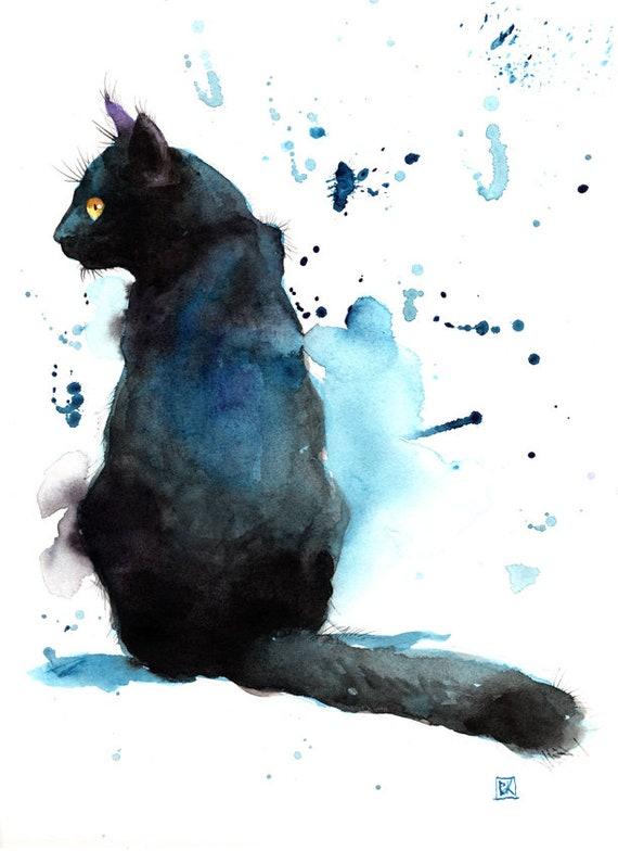 sitzende katze zeichnen  vorlagen zum ausmalen gratis