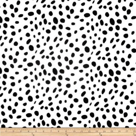 One Custom Tailored King Or Queen Size Bedskirt Black Togo Etsy