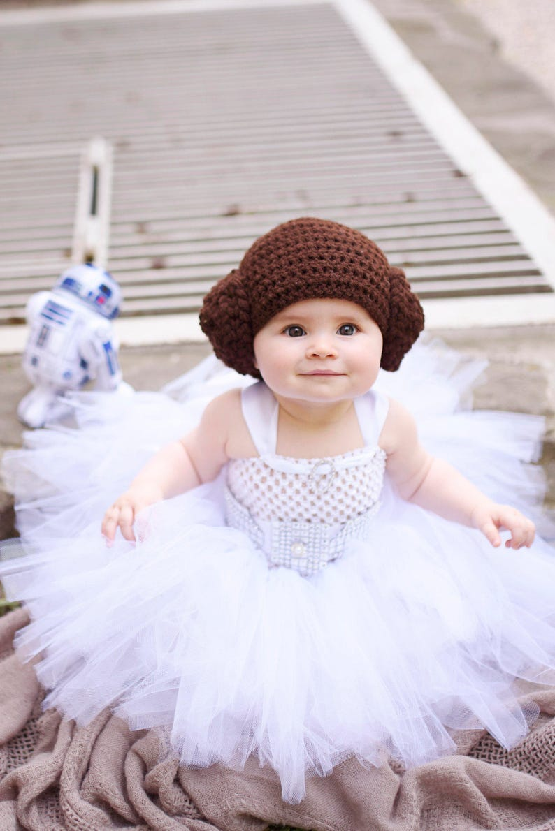 9595d546e86 Princess Leia Halloween Costume Princess Leia Costume