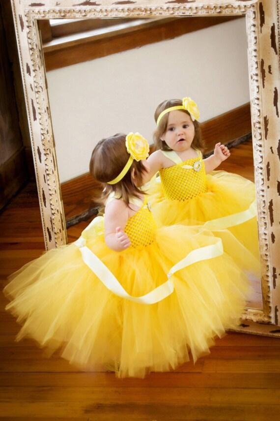 725aaf08afa Baby-Halloween-Kostüm Kleinkind-Halloween-Kostüm Belle