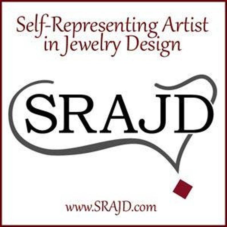 SALE***Eye catching light mint opal czech glass earrings with black matte findings srajd