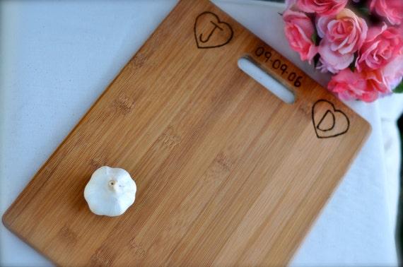 23 Wedding Anniversary Gift Ideas: Items Similar To Wedding Gift Or Anniversary Gift