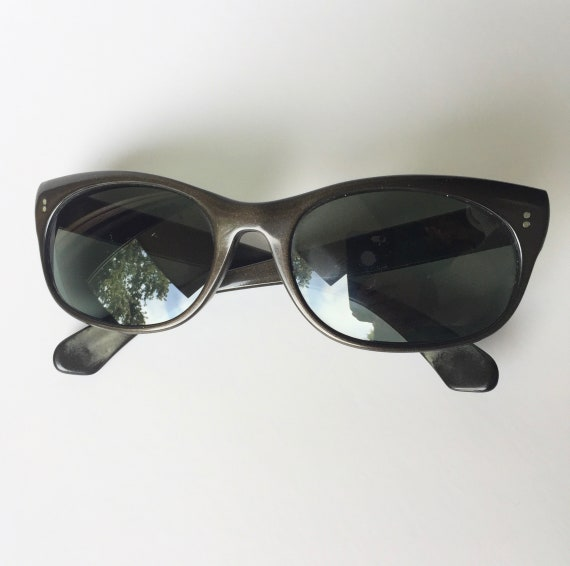 Vintage RARE Bausch & Lomb Ray Ban, Chad, Sunglass