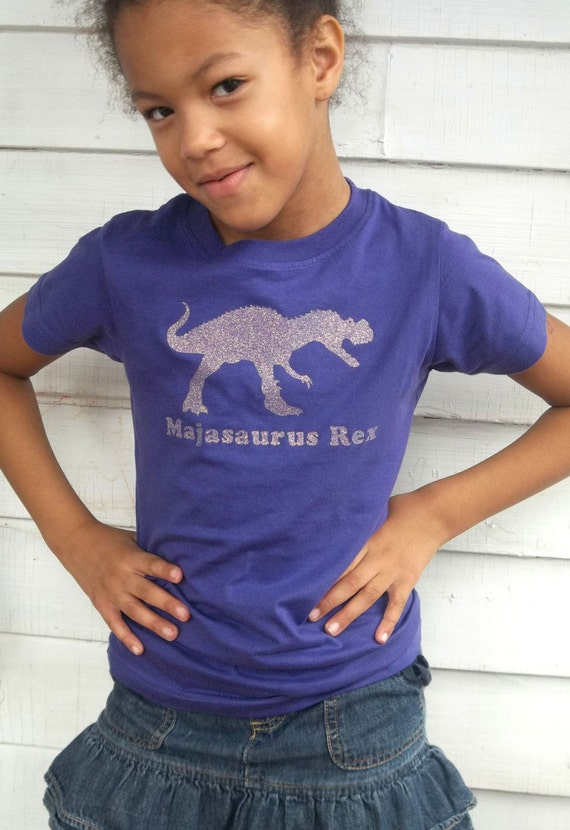 12e88698 Girl Dinosaur Shirt, Dinosaur Birthday Shirt, Personalized Shirts, Girls  Dinosaur Tshirt, Dinosaur Gifts for girls, Fitted style tees