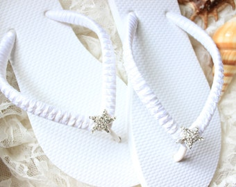 2e7bcc60b2e40 Beach wedding shoes