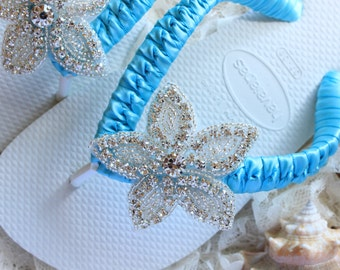 0f77ea87e2fda Wedding shoes flat