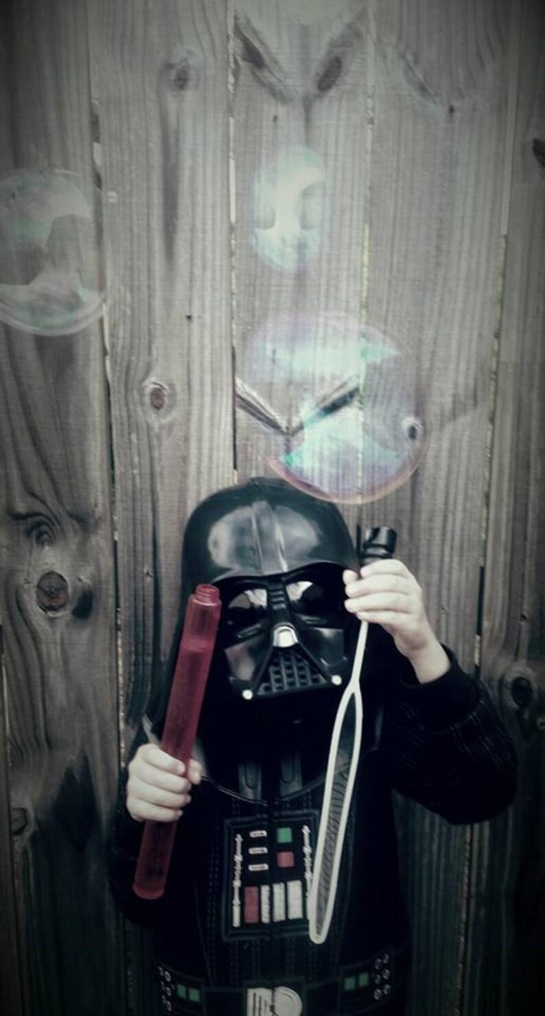 wars party favors 10  bubble wand saber party favors