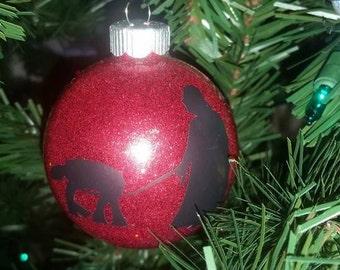 Darth Vader  Ornament