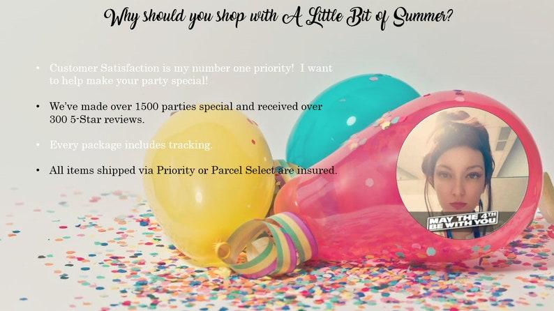 princess party fairy party princess party favor Bags princess party favors princess baby shower party favor bags princess bags