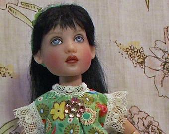 bethany hamilton barbie doll