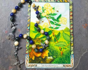 Prayer Beads & Malas